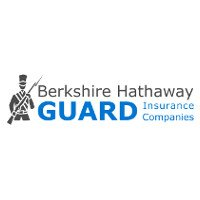 Berkshire Hathaway Guard Insurance