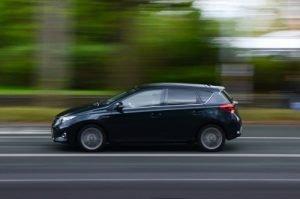 Car Insurance in Glencoe, MN