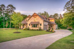 Homeowners Insurance in Glencoe, MN