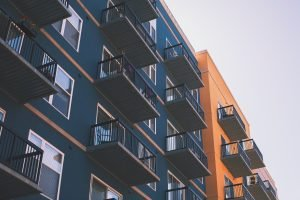 Condo Insurance in Glencoe, MN